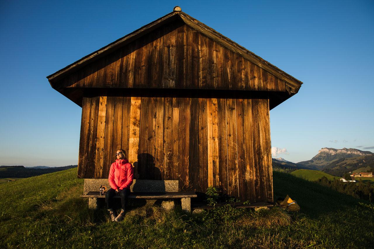 loic-lebihen-photographe-colorlab-fr-la-baule-guerande-nantes-paris-reportage-portrait-mariage-suisse-emmental-paysage-feerique-cabinporn-cabin-bois